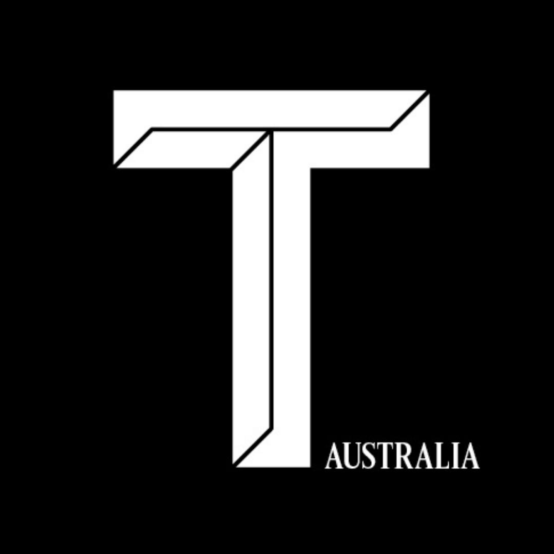 T Magazine Australia