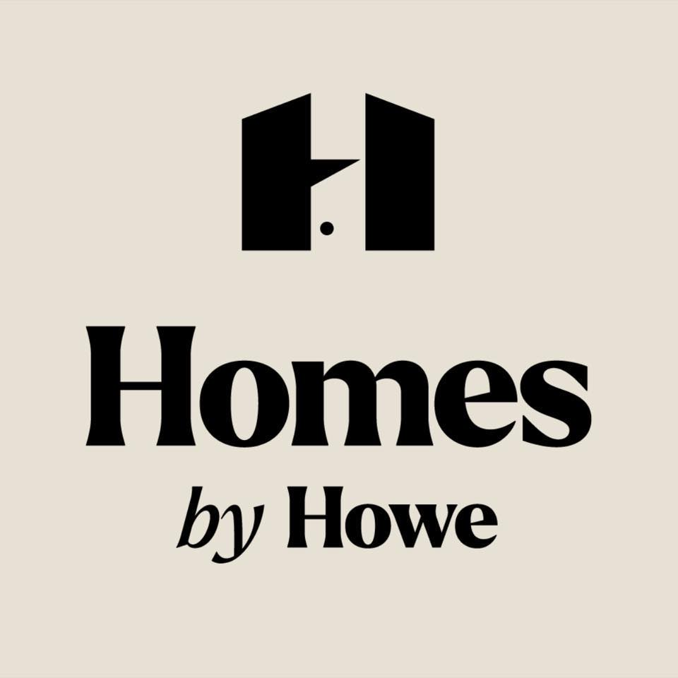Homes by Howe