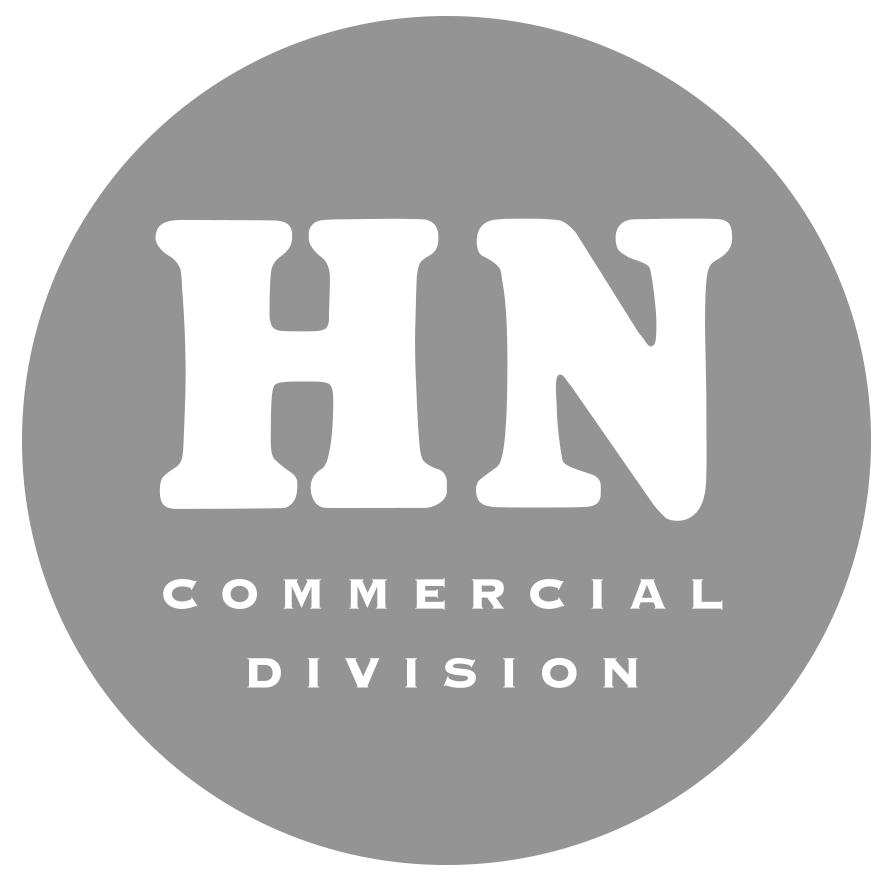 Harvey Norman Commercial