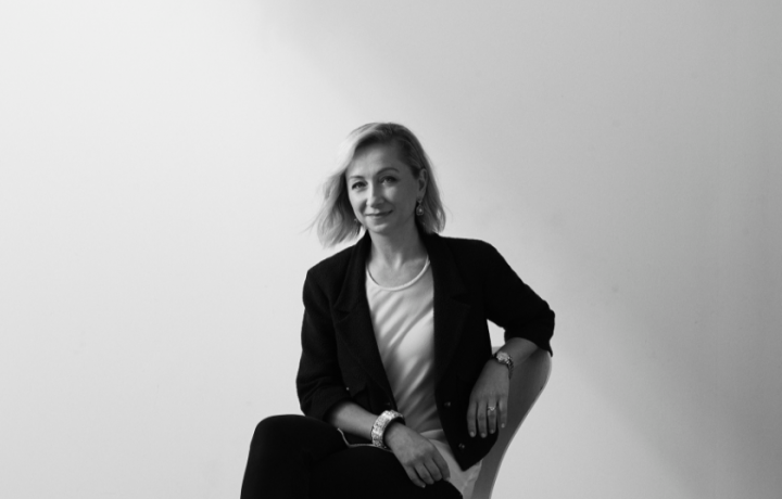 Meet the Canberra woman behind T Australia: The New York Times Style Magazine