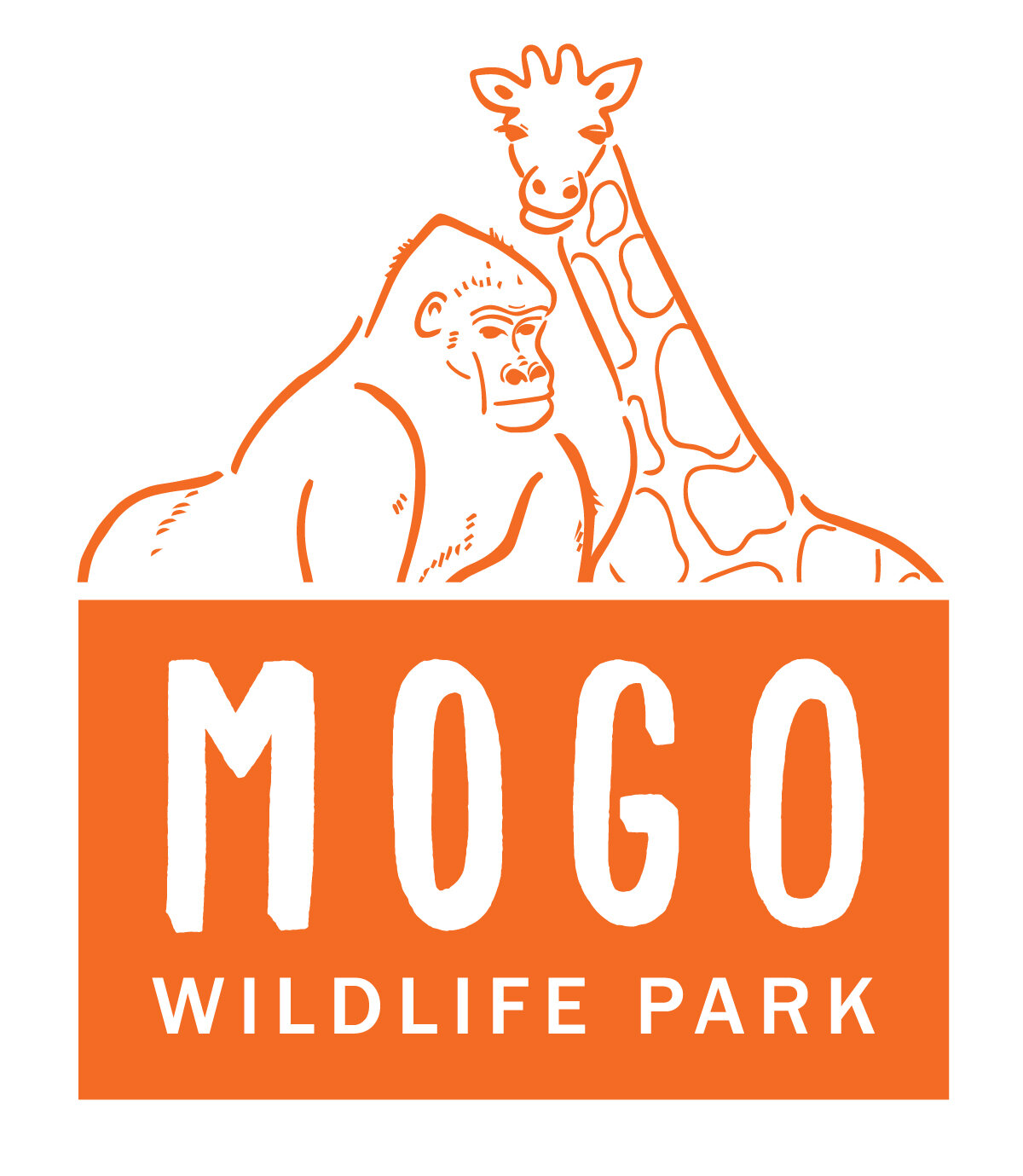 Mogo Wildlife Park