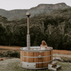 A Local's Guide to Kangaroo Valley