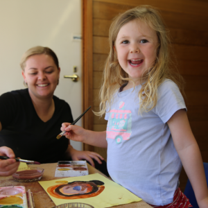 Are you a working parent? Here's why you should consider family day care for your child