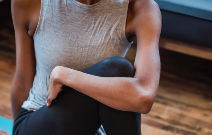 Ask an Exercise Physiologist: Tight hips and plantar fasciitis