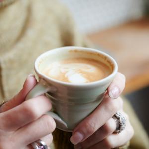 Celebrating International Coffee Day the Canberran way