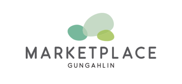 Marketplace Gungahlin
