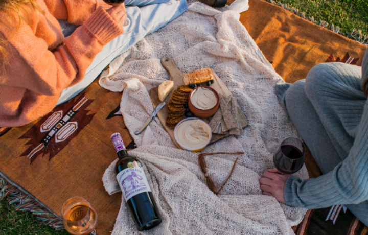Which Canberra picnic outfit are you?