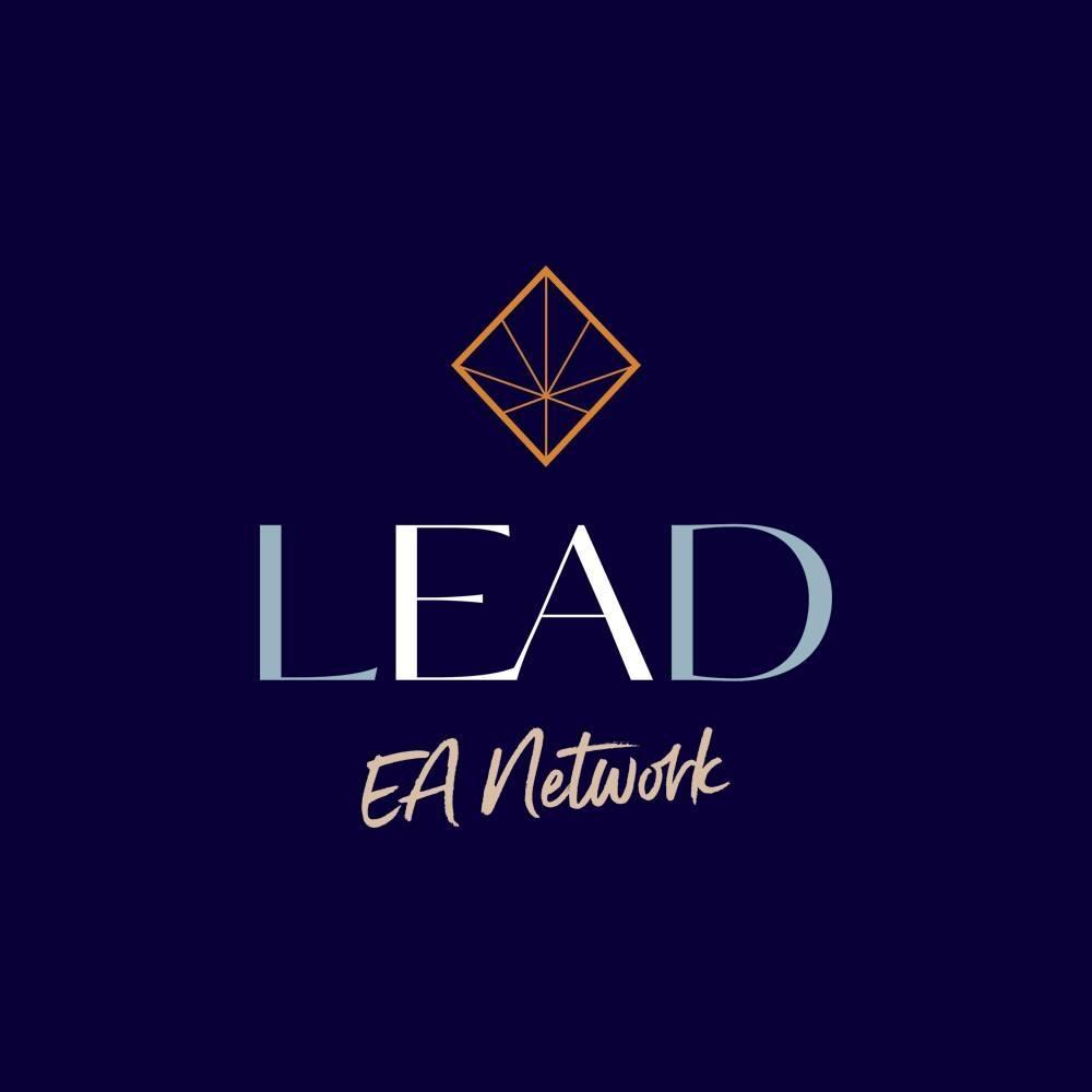 LEAD EA