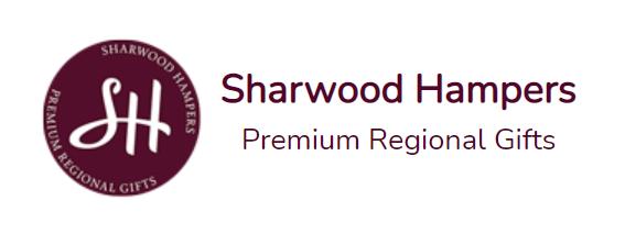Sharwood Hampers