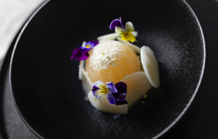 Table at The Truffle Farm: Meet Canberra's newest Chef's Table experience