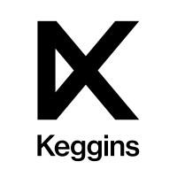 Keggins
